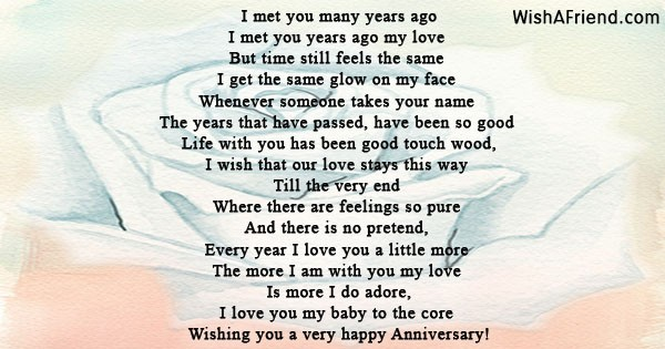 anniversary-poems-18220