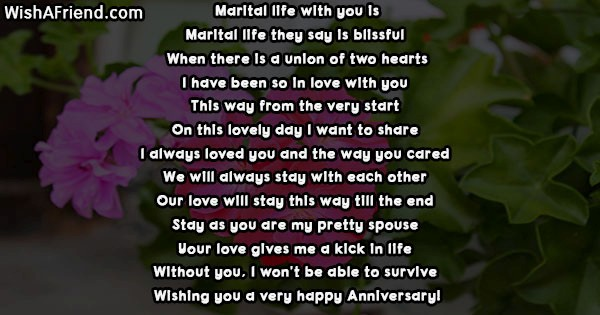 anniversary-poems-18221