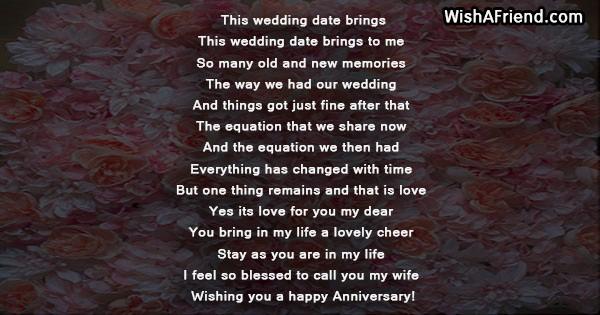 anniversary-poems-18222