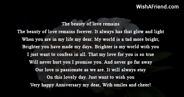 anniversary-poems-18225