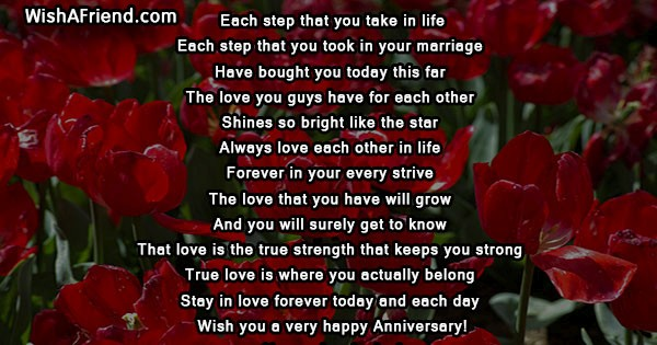 anniversary-poems-18227