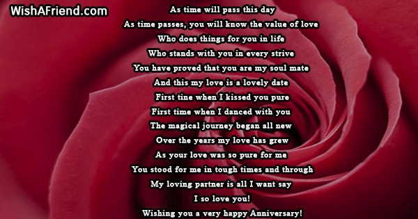anniversary-poems-18230