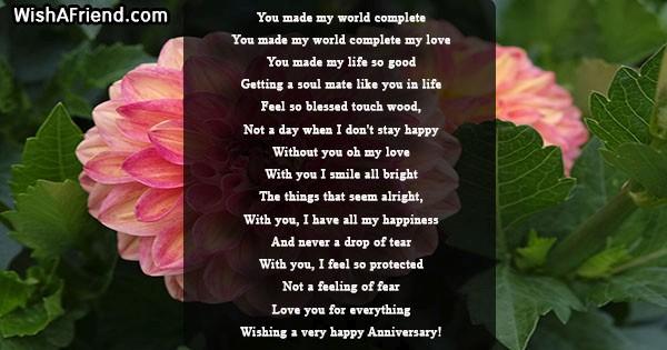 anniversary-poems-18232