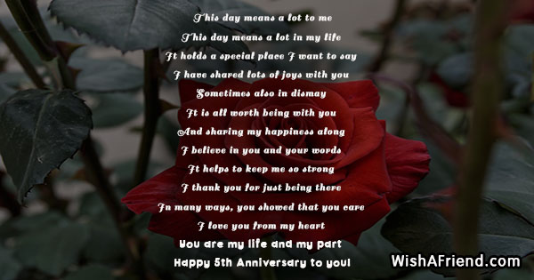 20753-5th-anniversary-poems