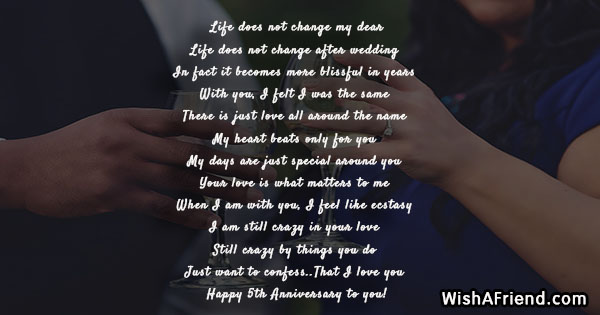 5th-anniversary-poems-20754