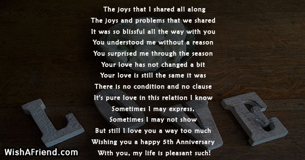 5th-anniversary-poems-20755