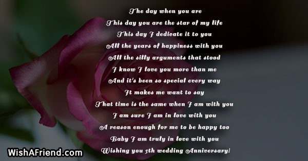 5th-anniversary-poems-20758