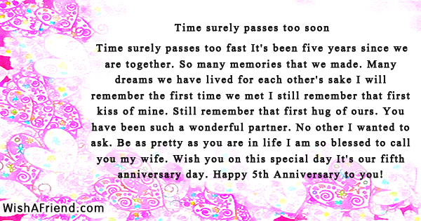 20759-5th-anniversary-poems