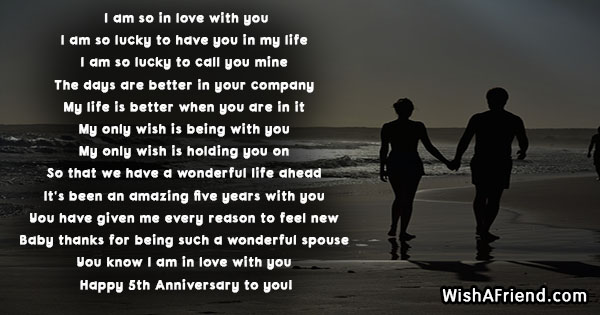 5th-anniversary-poems-20762