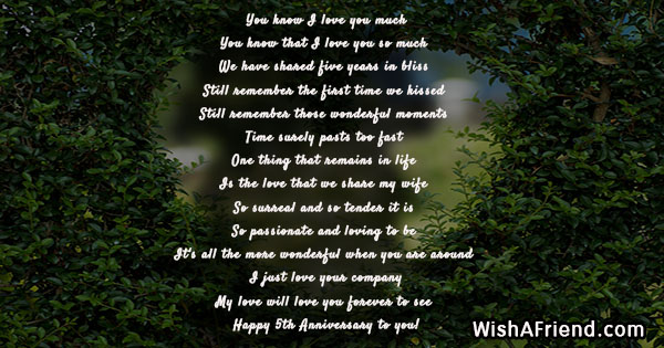 20765-5th-anniversary-poems