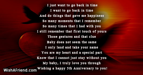 5th-anniversary-poems-20767