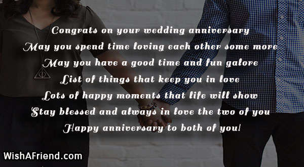 anniversary-card-messages-20773