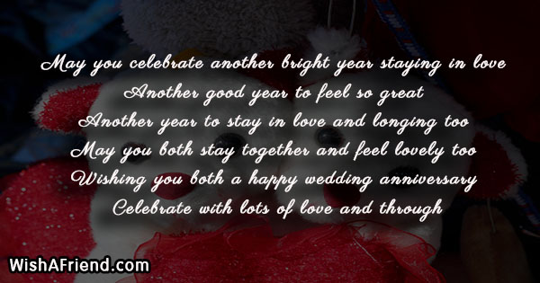anniversary-card-messages-20776