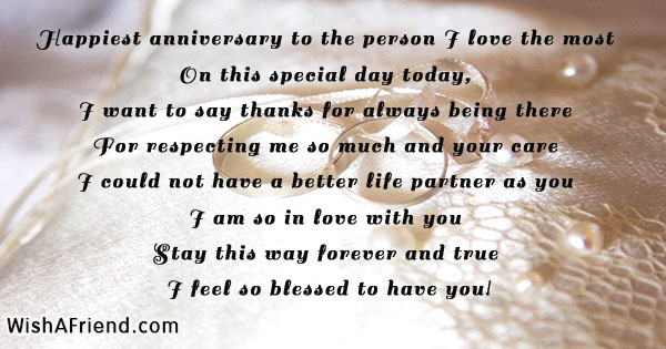 anniversary-card-messages-20779