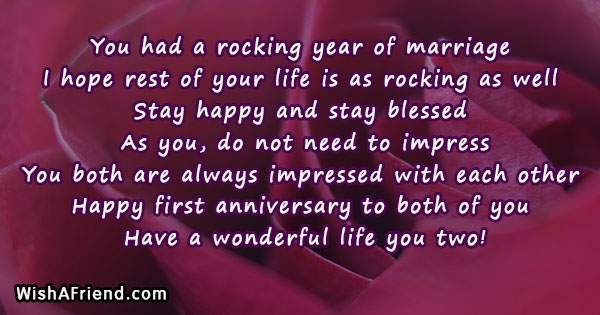 first-anniversary-messages-20795