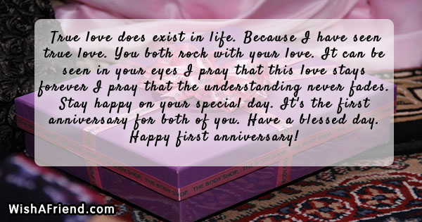 first-anniversary-messages-20799