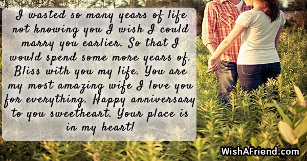 20804-anniversary-messages-for-wife