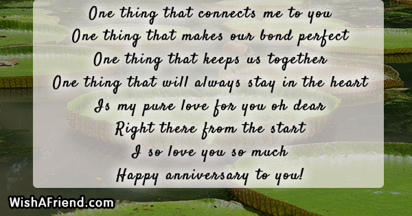 20806-anniversary-messages-for-wife