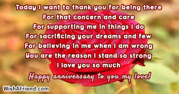 20807-anniversary-messages-for-wife