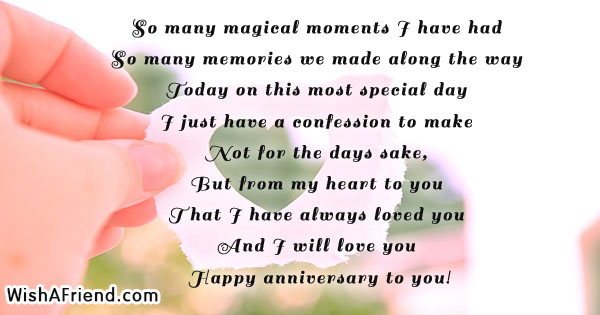 20808-anniversary-messages-for-wife