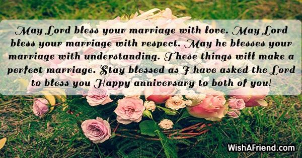 religious-anniversary-wishes-21314
