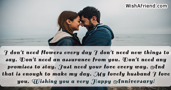 anniversary-messages-for-husband-22038