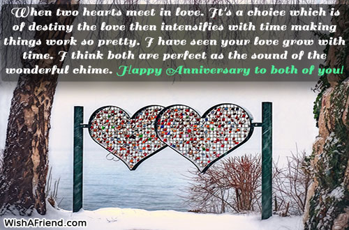 happy-anniversary-messages-22050