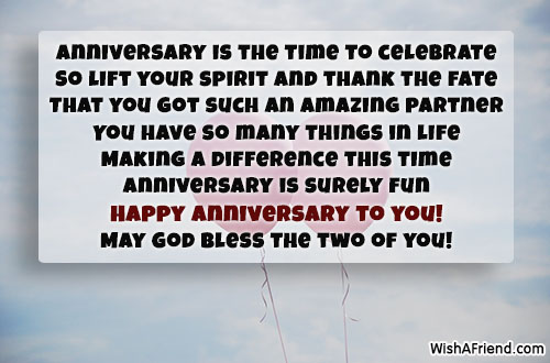 happy-anniversary-messages-22054