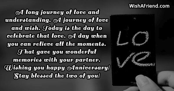 22947-anniversary-wishes