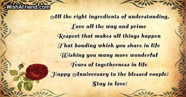 22949-anniversary-wishes
