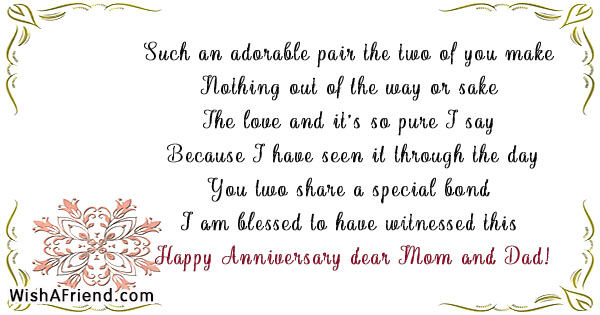 anniversary-messages-for-parents-23632