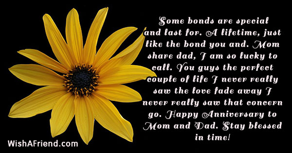 anniversary-messages-for-parents-23633