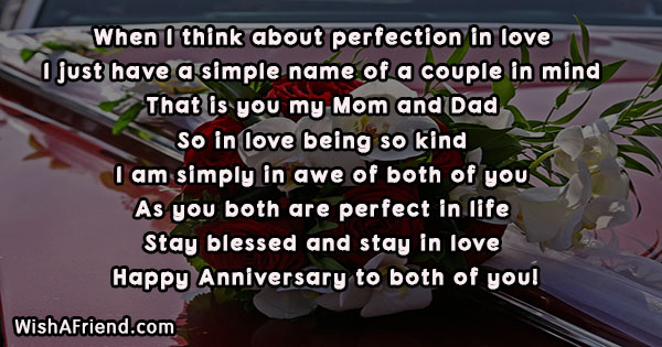 anniversary-messages-for-parents-23634