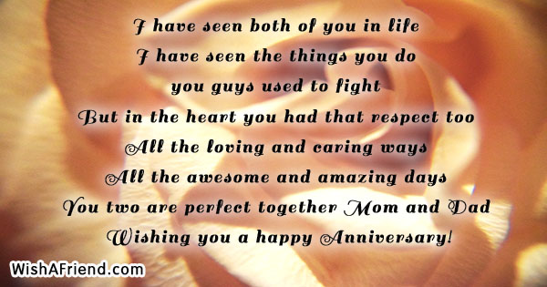 anniversary-messages-for-parents-23636