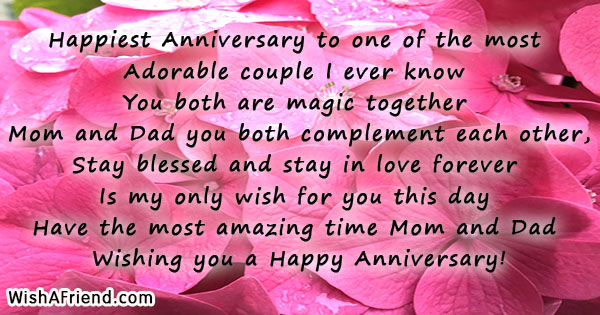 anniversary-messages-for-parents-23637