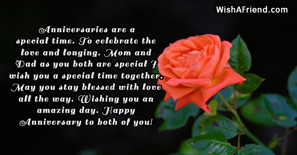 anniversary-messages-for-parents-23638
