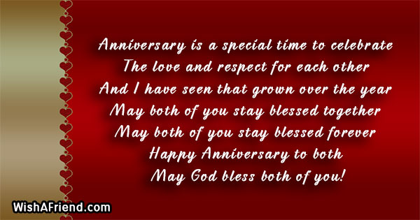 anniversary-messages-for-parents-23640