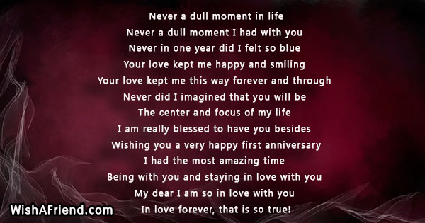 first-anniversary-poems-23657