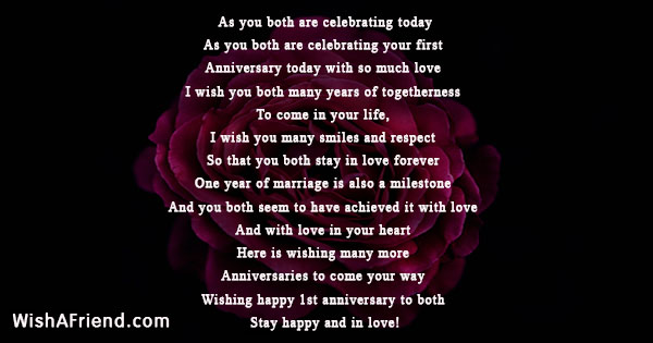 first-anniversary-poems-23659