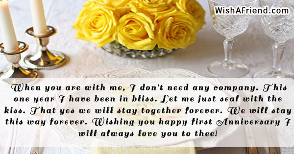 first-anniversary-messages-25138