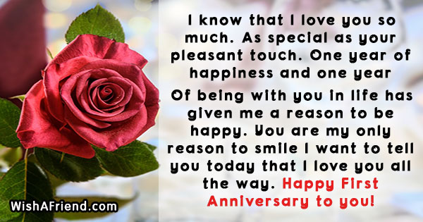 first-anniversary-messages-25140
