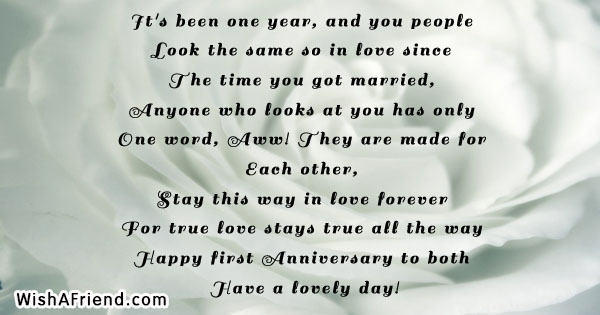 first-anniversary-messages-25145