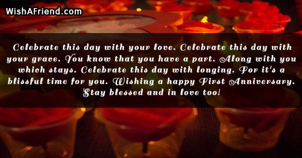 first-anniversary-messages-25146