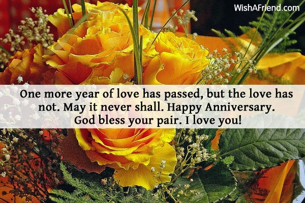 anniversary-messages-4136