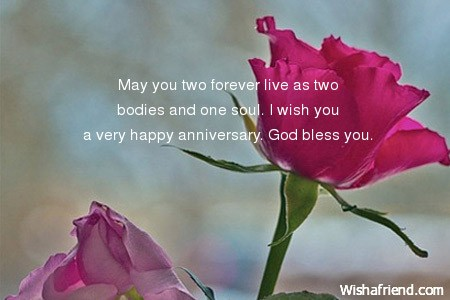 anniversary-messages-4138