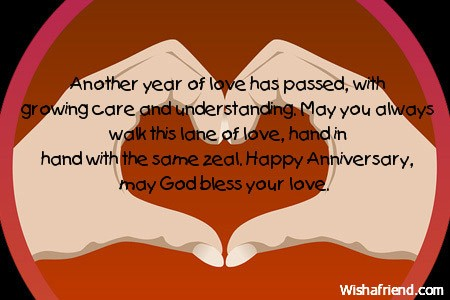 anniversary-messages-4139
