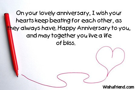anniversary-messages-4141