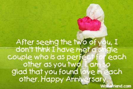 anniversary-wishes-4146