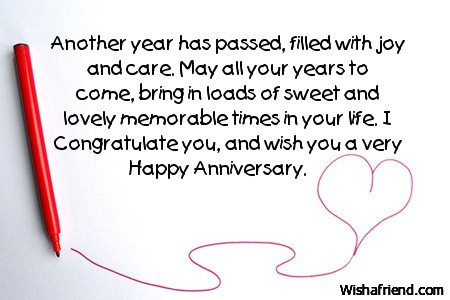 anniversary-wishes-4152