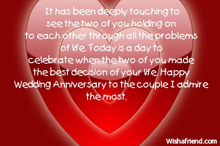 anniversary-wishes-4158